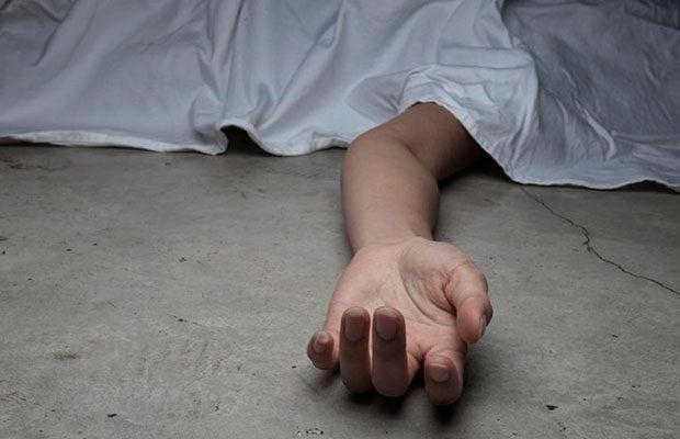 خبرنگاران فوتی های مسمومیت الکلی در اهواز 14 نفر شدند