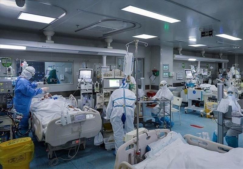 کرونا، افزایش آمار مبتلایان در کویت