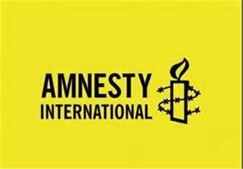 عفو بین الملل: مصر زندانیان سیاسی را فورا آزاد کند