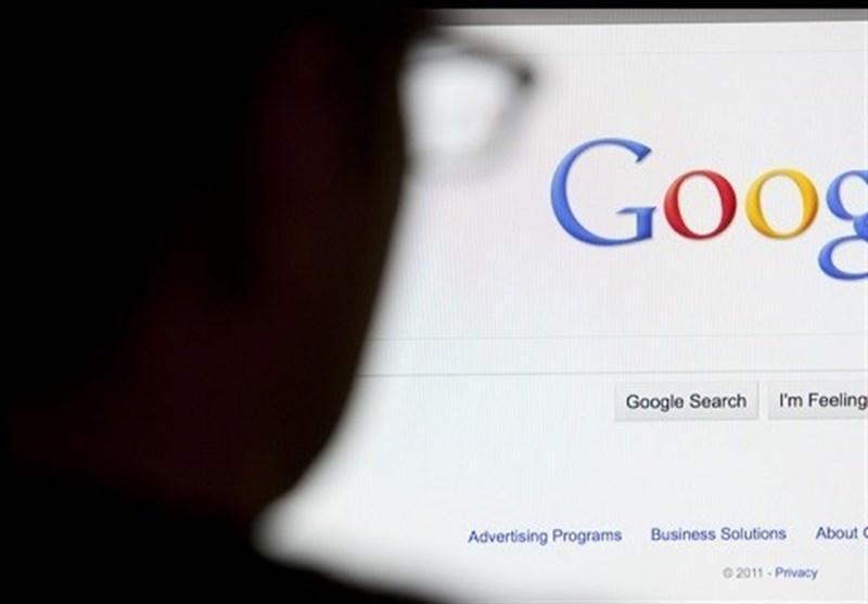 10 سال حبس در انتظار مهندس سابق گوگل به جرم سرقت اطلاعات