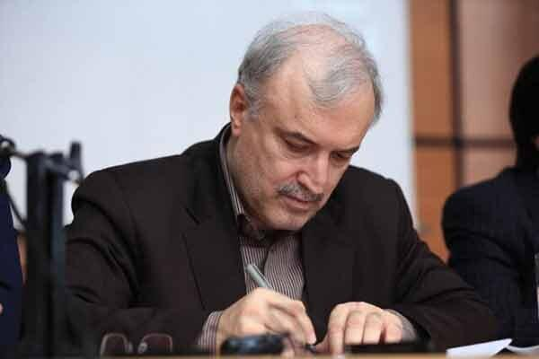 متخصصان طب ایرانی هم وارد چرخه درمان کرونا شدند