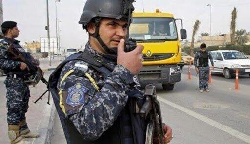 عراق مقررات منع آمد و شد را تمدید کرد