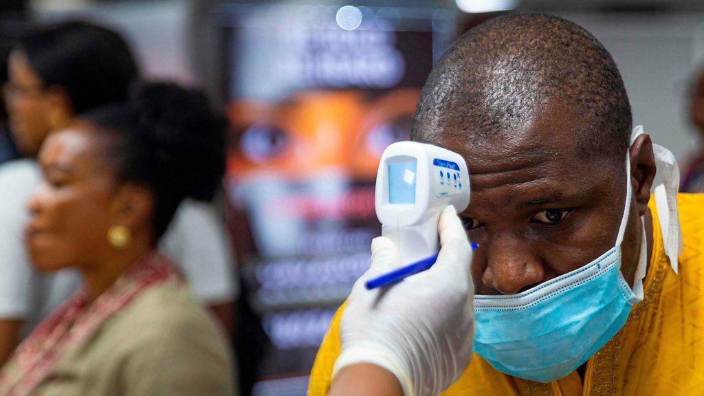 صندوق جهانی حمایت از بیماران کرونایی تاسیس می شود