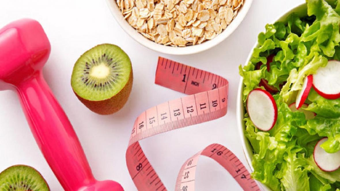 13 راهکار اساسی که چربی های شکم را از بین می برند