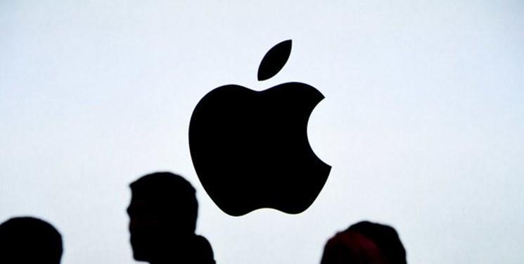 اپل برای شناسایی کرونایی ها سایت راه اندازی کرد