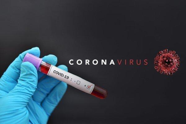ترکیه هم ساخت واکسن کووید 19 را آغاز کرد