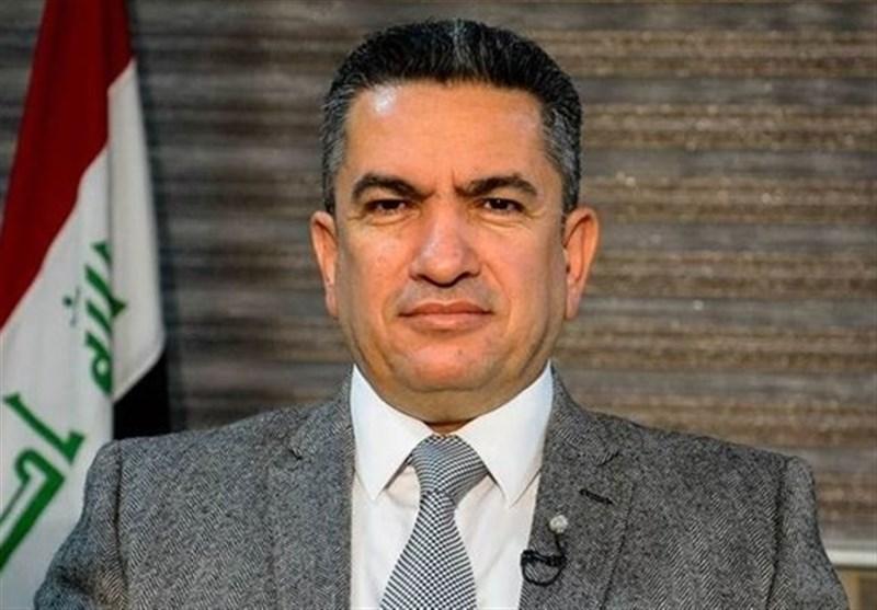 عراق، کابینه الزرفی هنوز کامل نشده؛ تکاپو برای جلب رضایت مخالفان ادامه دارد