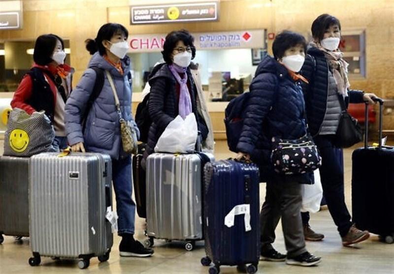 ادامه فرایند صعودی مبتلایان به کرونا در پایتخت کره جنوبی