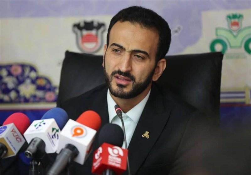 مدیرعامل باشگاه ذوب آهن: هنوز درباره مسائل اقتصادی با بازیکنان صحبت نکرده ایم؛ ارسال مستندات پرونده شکاری به CAS