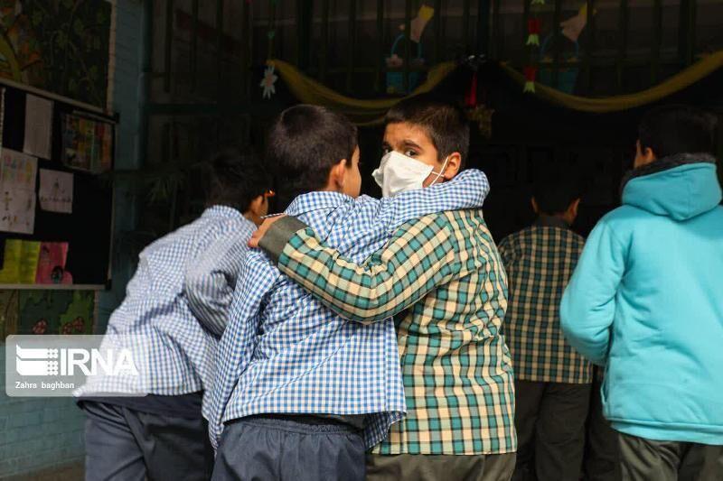 خبرنگاران آموزش و پرورش تهران بیش از 500 ساعت خدمات مشاوره ارائه کرد