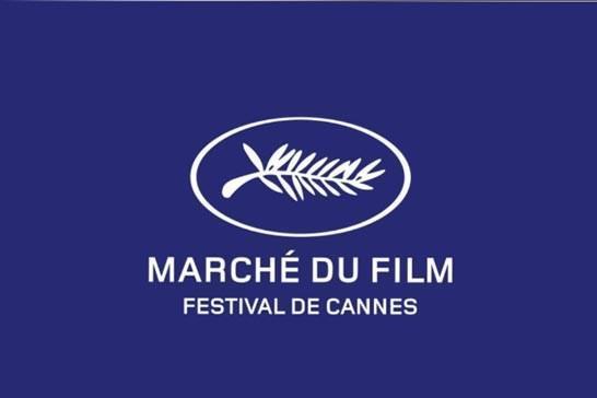 اعلام جزئیات برگزاری بازار آنلاین جشنواره فیلم کن