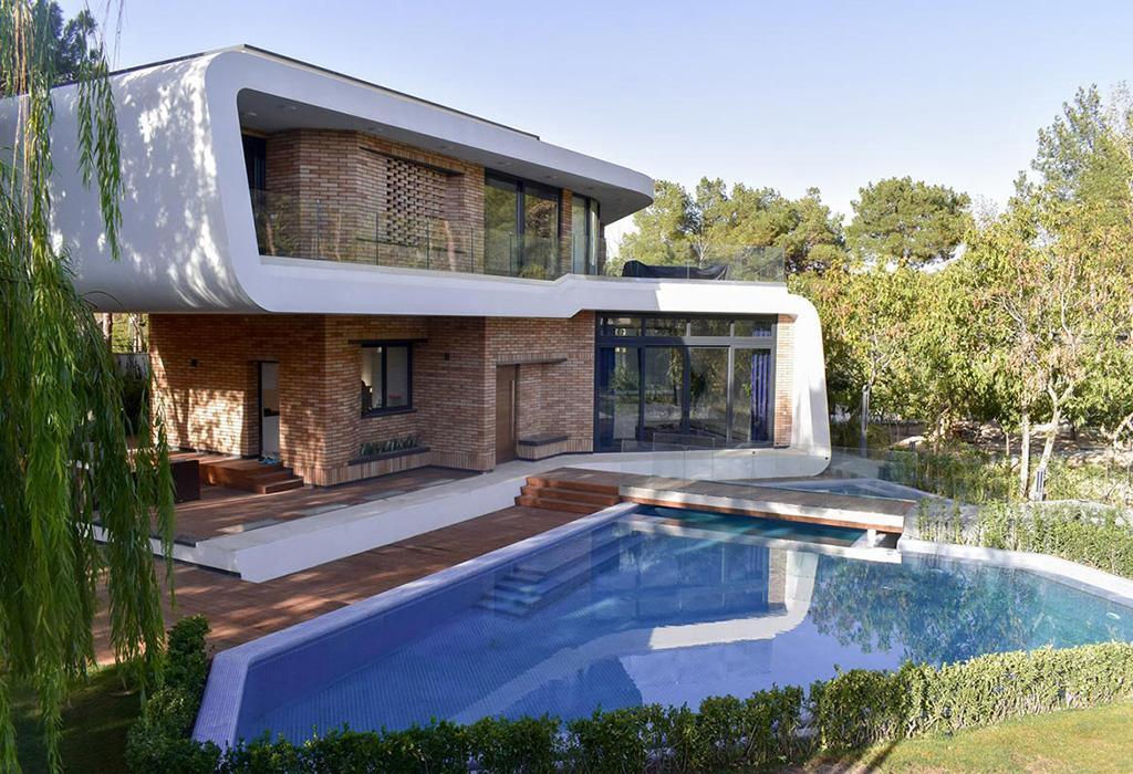 برای خرید خانه در مهرشهر کرج به چه میزان بودجه احتیاج دارید؟