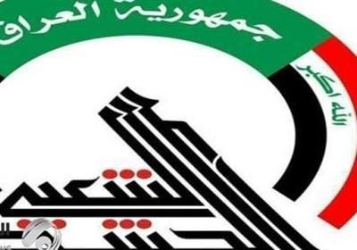اخبار کوتاه عراق، از افتتاح دومین بیمارستان کرونایی حشد تا تست کرونا از حلبوسی