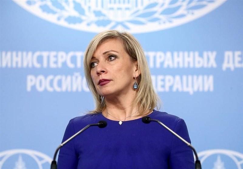 روسیه: به هرگونه حمله از سوی آمریکا پاسخ خواهیم داد