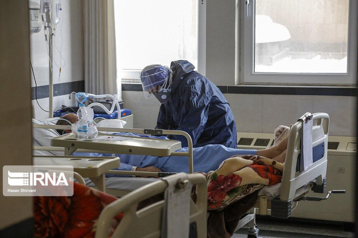 خبرنگاران کمک252میلیون تومانی خیران سلامت سیستان و بلوچستان به درمان کرونا