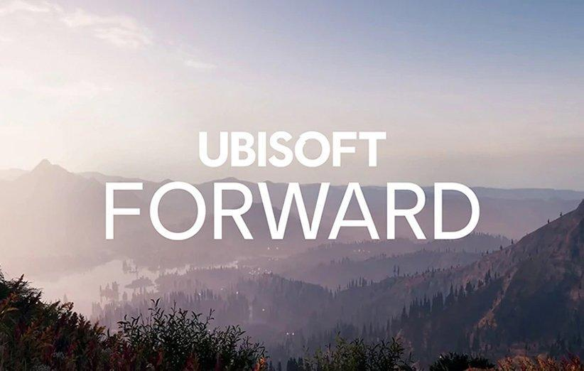 یوبی سافت به جای E3 کنفرانسی دیجیتال برگزار خواهد کرد