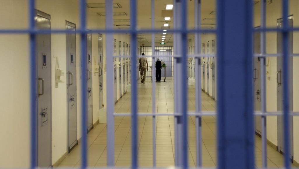 خبرنگاران 3 زندانی جرایم غیرعمد در بروجن آزاد شدند