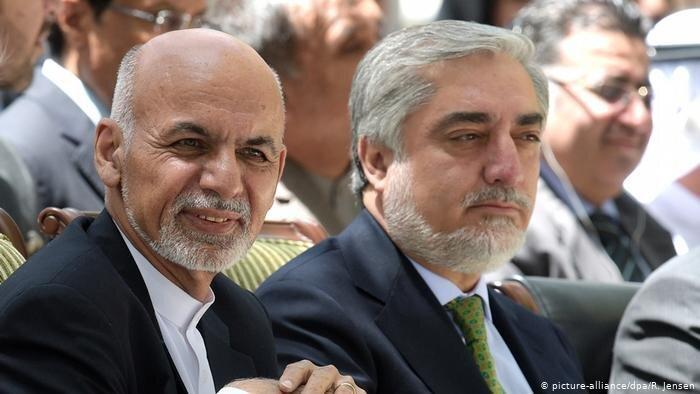 ایران از فرصت تبادل نظر با طالبان استفاده کند