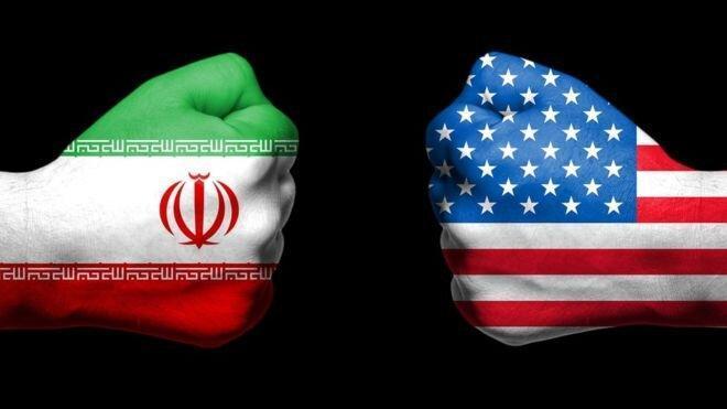 ایران به آمریکا هشدار داد ، سفیر سوئیس توسط عراقچی احضار شد
