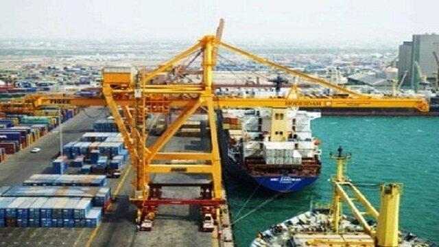 ائتلاف عربی تولیدات نفتی یمن را می دزدد