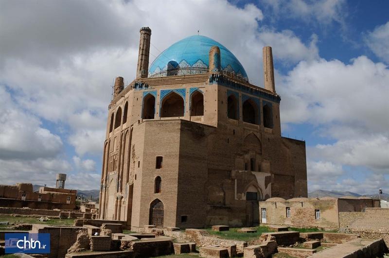 ثبت بیش از 8هزار بازدید از موزه های زنجان در خردادماه