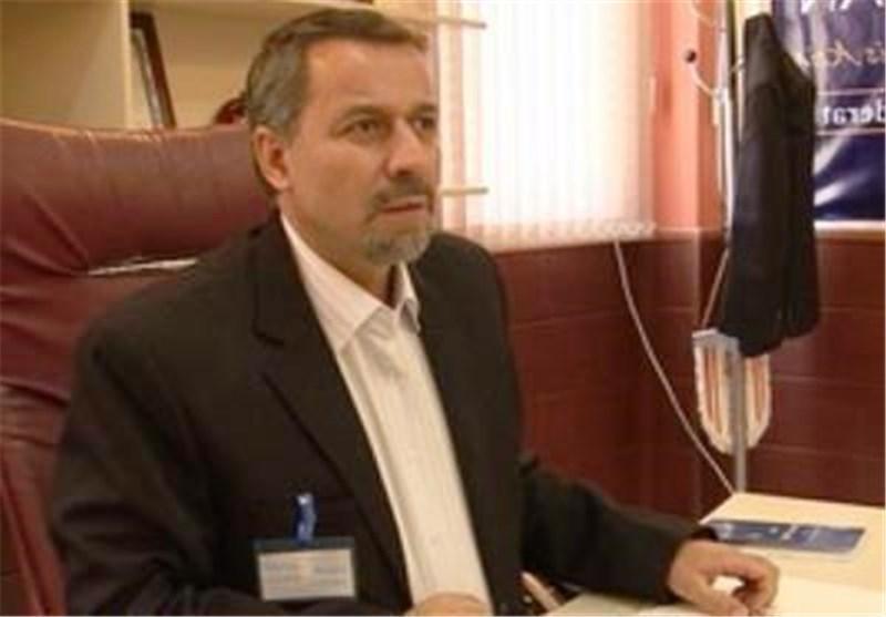 شیرازی: برای انتخابات هیئت فوتبال استان تهران مهندسی انجام نشده است