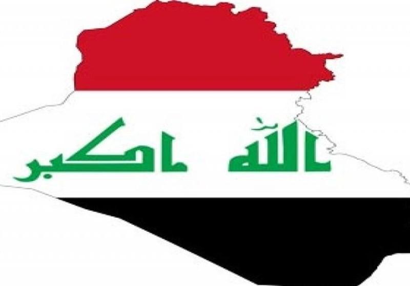 آمار مبتلایان به کرونا در عراق به 22700 نفر رسید