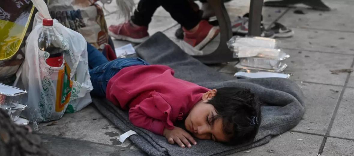 260 میلیون دانش آموز بی مدرسه در دنیا، کرونا عامل گسترش نابرابری آموزشی