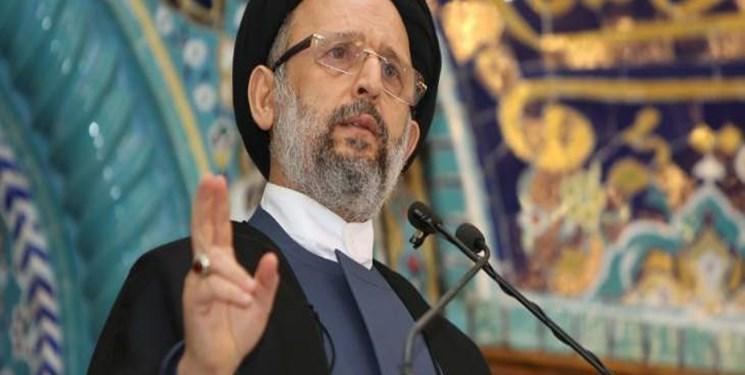 سید علی فضل الله: همه گروه های لبنانی برای حل بحران اقتصادی مسئولند
