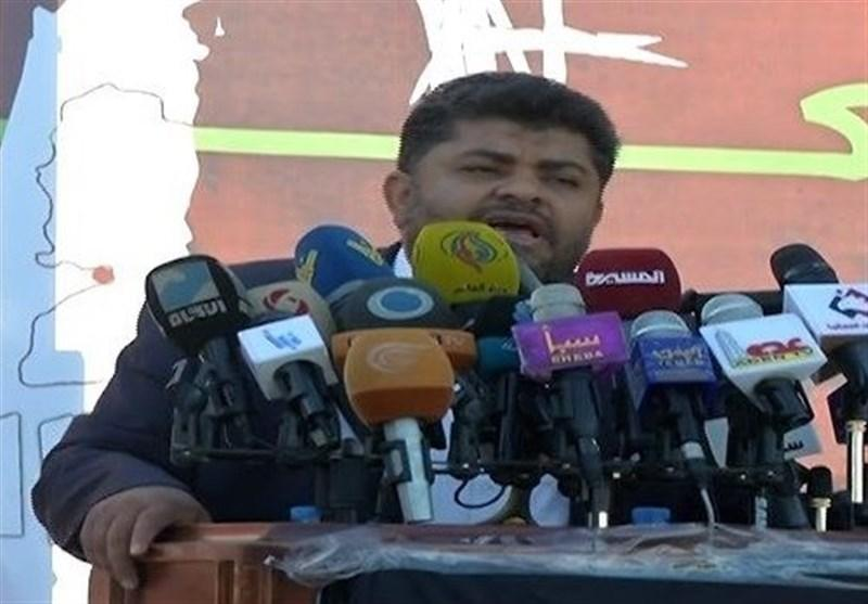 صنعاء: عربستان وصله پینه کردن راه حل ها را کنار بگذارد