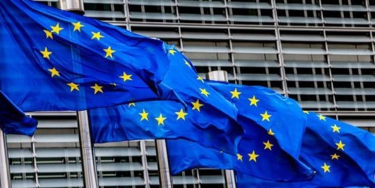 اتحادیه اروپا 11 مقام ونزوئلا را به لیست تحریم های خود افزود