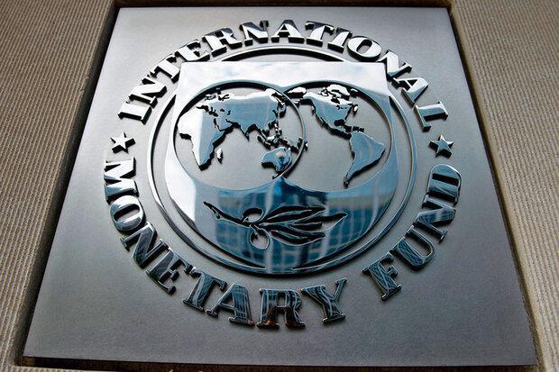 بحران مالی کرونا از همه بحران های قبلی دنیا بدتر است