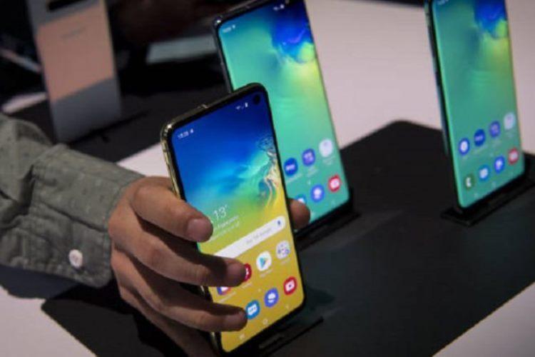(جدول) قیمت انواع گوشی موبایل سامسونگ، اپل و شیائومی در بازار امروز 12 تیر 99