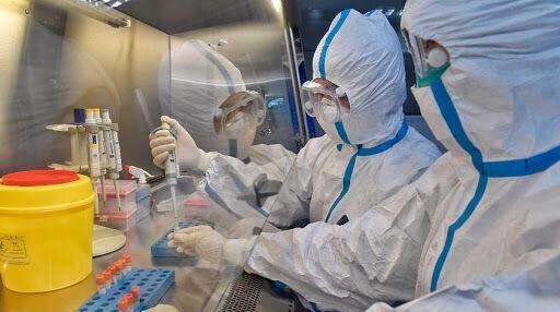 واکسن روسی کرونا در آستانه ورود به بازار