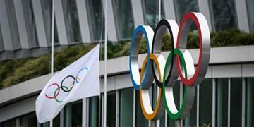 بازیهای المپیک جوانان 2022 به تعویق افتاد، اصرار باخ بر برگزاری المپیک توکیو در سال 2021