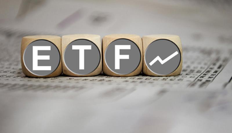 اعلام زمان عرضه دومین صندوق ETF در بورس ، احتمال عرضه دارا چهارم در آینده
