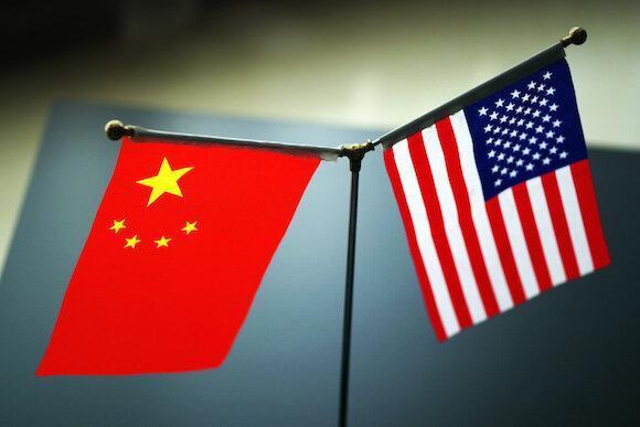 آمریکا 11 شرکت چینی را تحریم کرد