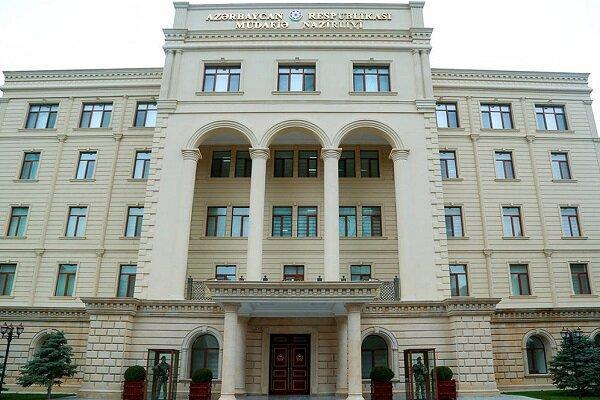 سفیر اردن به وزارت خارجه جمهوری آذربایجان احضار شد