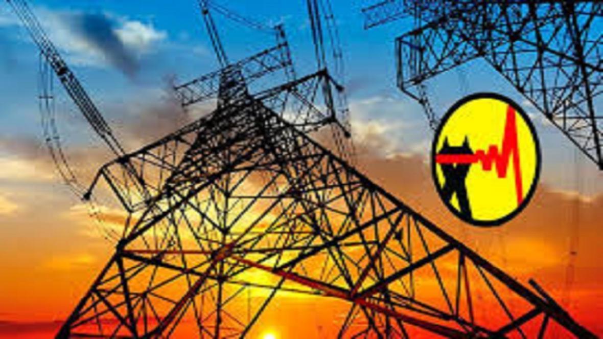 40 درصد مصرف برق مربوط به وسایل سرمایشی است، 106 میلیارد تومان پاداش کم مصرفی به مشترکین خانگی