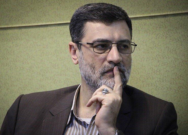 واکنش نایب رئیس مجلس درباره بلوکه شدن دارایی های ایران