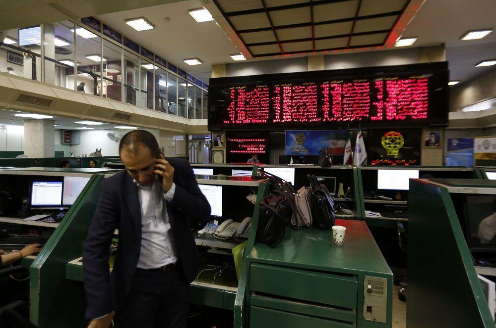 بازدهی 290 درصدی بازار سهام از ابتدای سال؛ فرصت یا تهدید؟