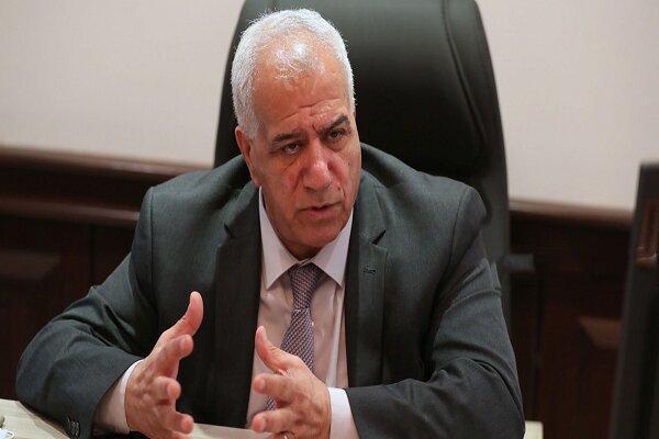 دولت در برگزاری انتخابات پارلمانی زودهنگام مصمم است