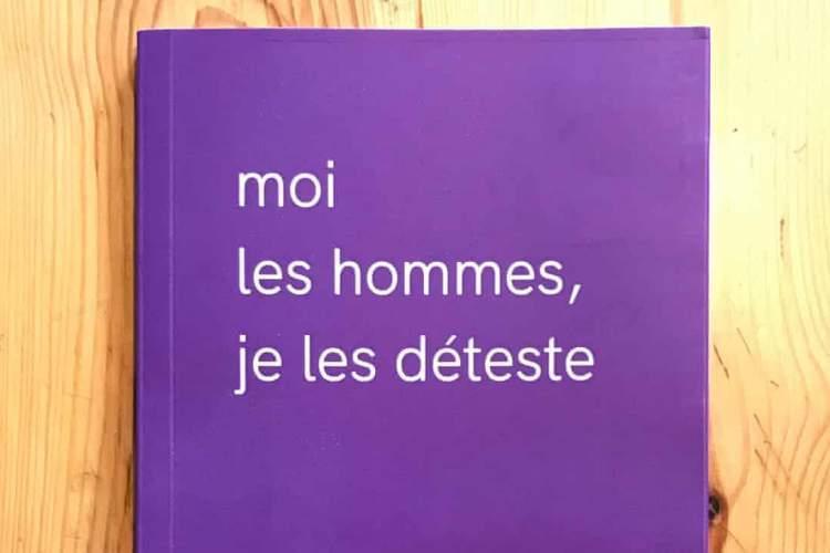 پرفروش شدن کتابی در فرانسه پس از ممنوعیت آن توسط دولت
