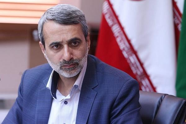 مقتدایی: پیوند اقتصاد ایران با آسیا تبعات تحریم را کاهش می دهد ، آمریکا ماه های آینده منزوی تر می گردد