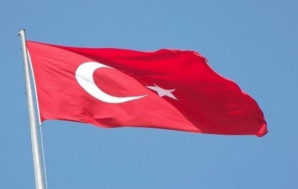 ترکیه مدعی بی نیازی از گاز وارداتی پس از کشف میدان جدید گازی شد