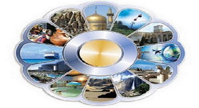 نقش تاثیرگذار پژوهشگاه میراث فرهنگی و گردشگری در احیای صنعت گردشگری کشور