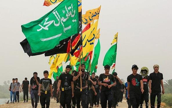 عراق، شرایط برپایی اربعین را تا پایان محرم اعلام می نماید