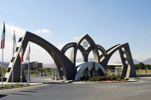 کلاس های مجازی دانشگاه ارومیه از 29 شهریورماه شروع می گردد