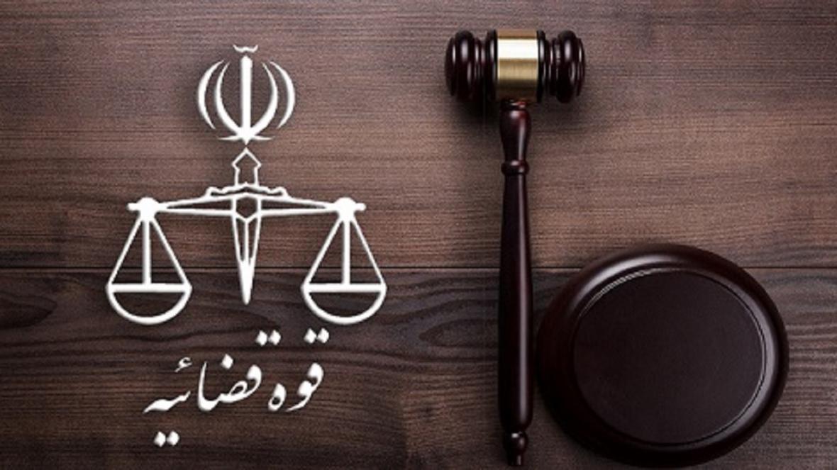 ورود دستگاه قضایی به حادثه انفجار در نسیم شهر تهران