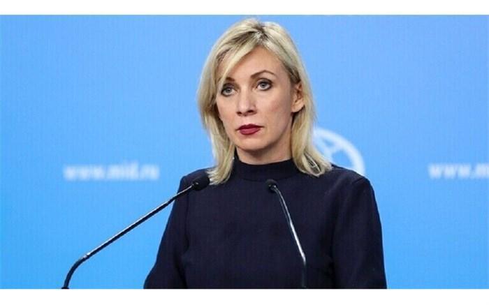 مسکو: در نشست شورای امنیت درباره برجام و خلیج فارس تبادل نظر خواهیم کرد